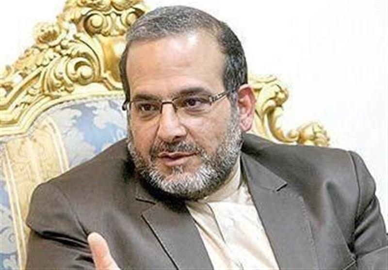 واکنش دبیرخانه شورای عالی امنیت ملی به اظهارات منتسب به یک نماینده