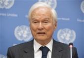 گزارشگر حقوق بشر سازمان ملل: استفاده از تحریم در راستای اهداف سیاسی نقض آشکار حقوق بشر است