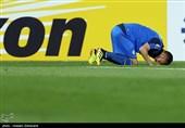 غیبت بازیکنان ایرانی در فهرست برترینهای هفته پنجم لیگ قهرمانان آسیا