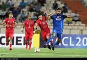 شکایت الدحیل از الهلال به فیفا و AFC