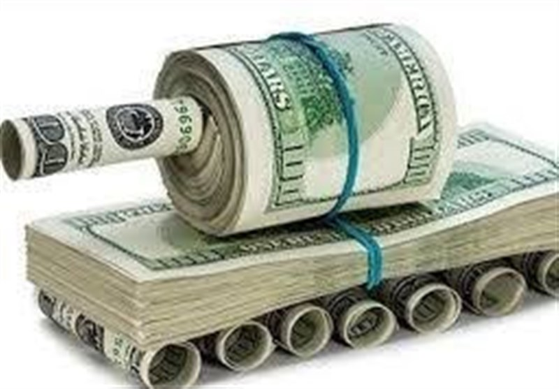 یادداشت/ بحرانهای آمریکا اجازه جنگ با ایران را نمیدهند!