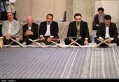 محفل قرآنی رهبر انفلاب مجازی برگزار می شود