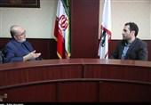 پرونده بودجه ایران-5|لزوم قطع رابطه انتفاعجویانه سیاستهای مالی و پولی/ پروژههای نیمه کاره نتیجه نظام بودجه ریزی است