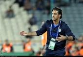 خوزستان| مجیدی: اشتباه داوری نبود، فوتبال کثیف بود