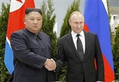 North Korean Leader Believes Summit with Putin Will Bear 'Rich Fruit'