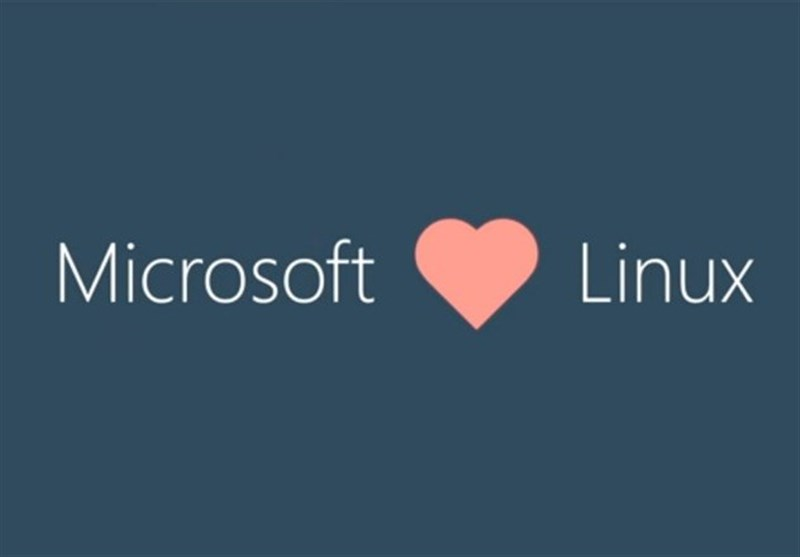 Microsoft to Ship Full Linux Kernel in Windows 10