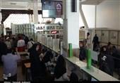 کمفروشی و گرانفروشی برخی اقلام بهداشتی در داروخانههای شرق استان تهران / تعزیرات ورود کرد