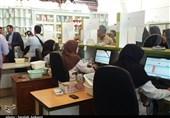 سرگردانی بیماران کرونایی گلستان در مراکز درمانی/ کمبود سرم در داروخانهها / مردم روزهای سختی را پشت سر میگذارند