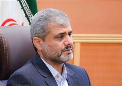 دادستان تهران: قوه قضاییه با تمام توان از واحدهای صنعتی و تولیدی حمایت میکند