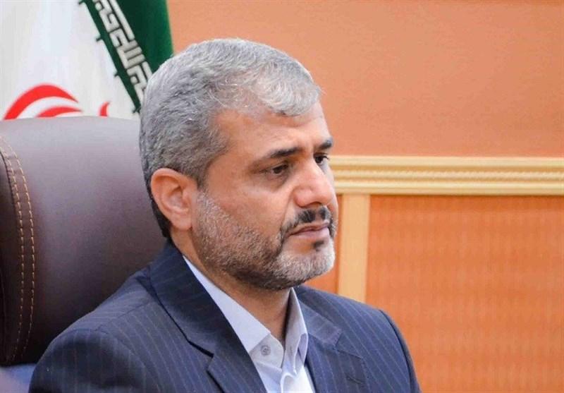 دادستان تهران: دستگاه قضایی حمایت کافی و لازم را از پلیس خواهد داشت