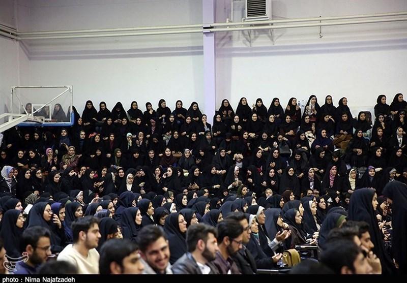 523دانشجو مهر98 در دانشگاه فرهنگیان لرستان پذیرش میشوند