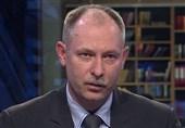 کارشناس اوکراینی: آذربایجان قادر به نابودی ارمنستان با یک حمله نظامی است