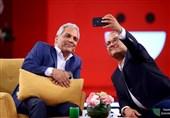 تدارک تلویزیون برای نیمه خرداد و عید فطر| از حضور کلاهقرمزی تا گفتگوی مدیری و جوان