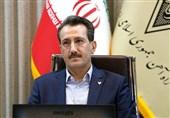 ایران جزو 8 کشور دارای فناوری تولید سیگنالینگ جهان