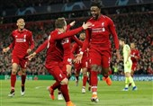 لیگ قهرمانان اروپا  لیورپول با بازگشتی جادویی به فینال راه یافت/ بارسلونا به سرنوشت فصل قبل دچار شد