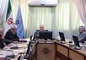 طهرانچی در دیدار وزیرعلوم: دانشگاه جوار صنعت در دستورکار دانشگاه آزاد قرار دارد