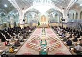 بیش از 1000 مبلغ در ماه رمضان به شهرهای گلستان اعزام شدند