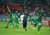 رجبزاده: فخرالدینی در بازی با الزورا «آماتورگونه» رفتار کرد/ امیدوارم تغییرات در ذوبآهن مثبت باشد