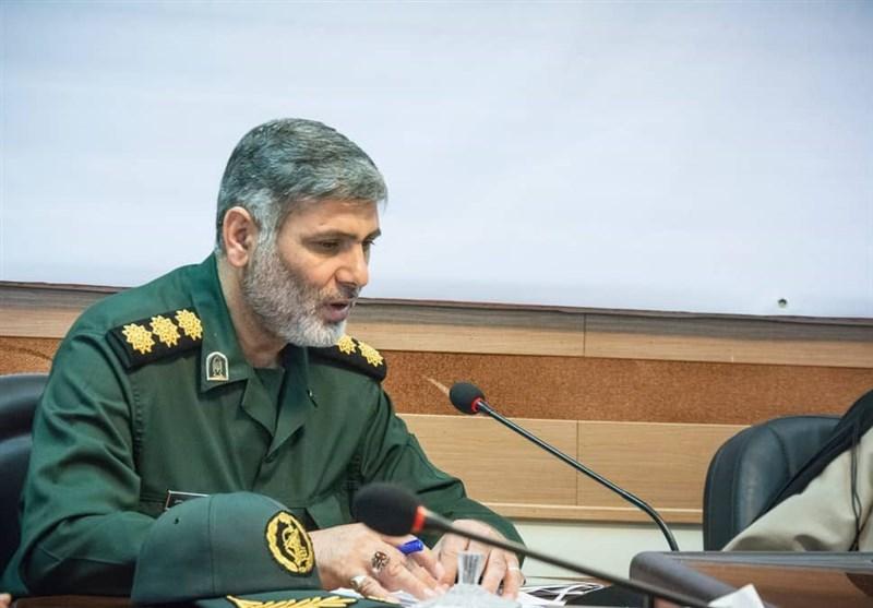 25 واحد تولیدی در دهکده اقتصاد مقاومتی استان کرمانشاه فعال شد