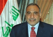 Iraqi PM Due in Iran Today: Report