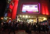ساخت بزرگترین مجتمع سینمایی تفریحی تجاری در چهارباغ اصفهان