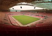 مخالفت AFC با برگزاری دیدار ذوبآهن - النصر در امارات/ شاگردان منصوریان دوباره به کربلا میروند
