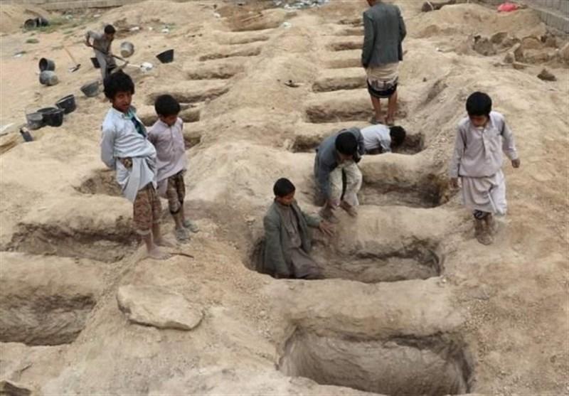 عربستان|استفاده از کودکان کار برای دفاع از مرزها/ آیا ریاض روابط با دمشق را ازسرمیگیرد!