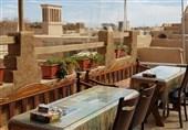 5170 میلیارد ریال طرح با حضور وزیر میراث فرهنگی در کاشان به بهرهبرداری میرسد
