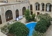 پایگاه ملی میراث فرهنگی در اردستان ایجاد میشود