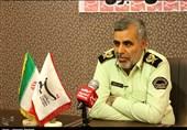 انهدام باند حرفهای مواد مخدر در سیستان و بلوچستان/ 3 تن از اعضای باند دستگیر شدند
