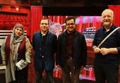 خبرهای کوتاه رادیو و تلویزیون| بازیگران داور یک مسابقه جدید در تلویزیون/ انتصاب جدید در رادیو