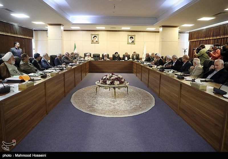 11 سوال کمیسیون مشترک مجمع تشخیص از روحانی درباره CFT و پالرمو