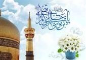 400 زائر اولی کاشانی به مشهد مقدس اعزام شدند