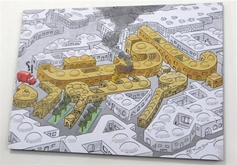 معاون وزیر راه: پروژههای بازآفرینی شهری با سرعت خوبی اجرا میشود / واگذاری منزل مرحوم مؤذنزاده به شهرداری