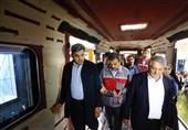 حناچی: مسئولان حاکمیتیبودن مترو را بپذیرند، تمام مشکلات حل میشود