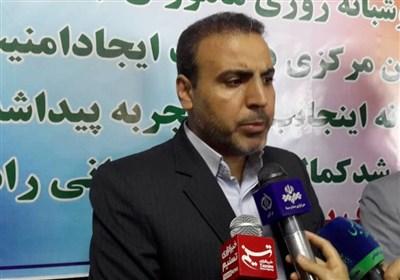 دادستان اراک: استفاده از پیامرسانهای خارجی در آموزش دانشآموزان ممنوع است