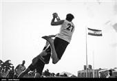 20 بازیکن به اردوی تیم ملی هندبال ساحلی نوجوانان دعوت شدند