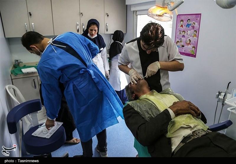 """توجه کشورهای پیشرفته به """"پیشگیری"""" در حوزه سلامت"""