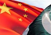 چین کا پاکستانی مصنوعات کو چینی منڈیوں میں ڈیوٹی فری رسائی دینے کا فیصلہ