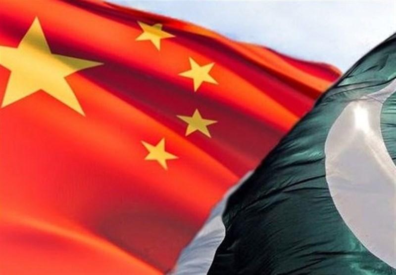 چین میں درجنوں پاکستانی تاجر پھنس گئے، سرحد 2 دن کیلئے کھولنے کافیصلہ