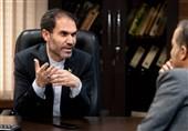 مسکن مهر پردیس ثبت نام جدید ندارد
