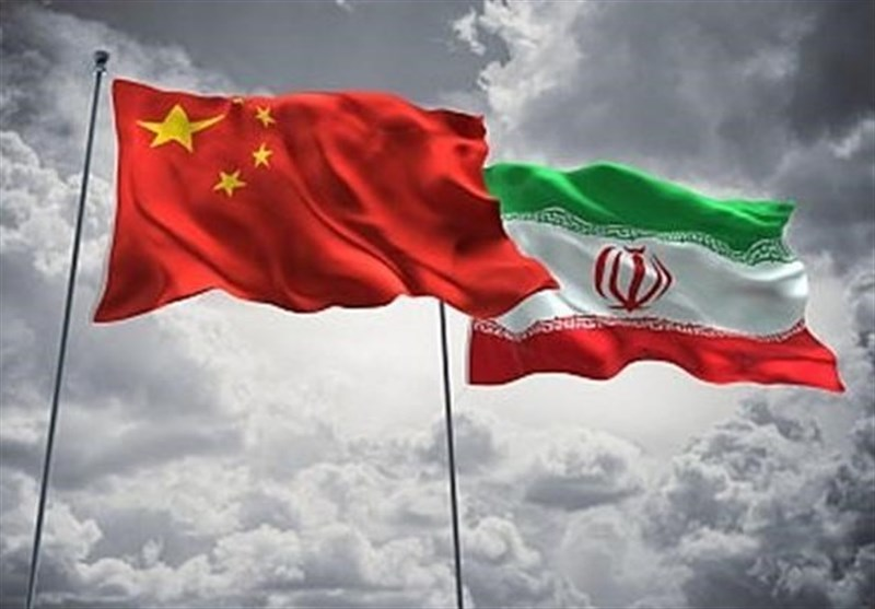 China Establishes $400bln Credit Line for Trade with Iran