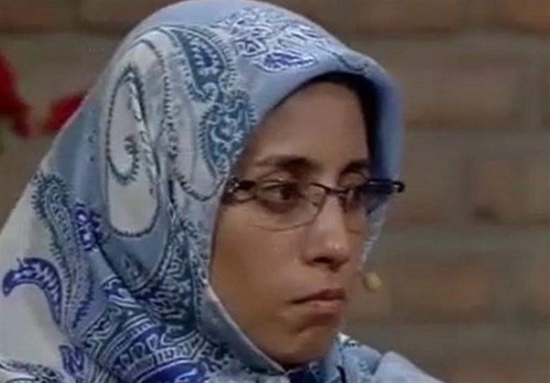 فیلم|مهاجر افغان: از دیدگاه هم وطنانم یک ایرانی ام