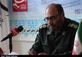 184 گروه جهادی برای مقابله با کرونا در استان اردبیل فعالیت میکنند؛ رزمایش سلامت در استان اردبیل اجرا میشود