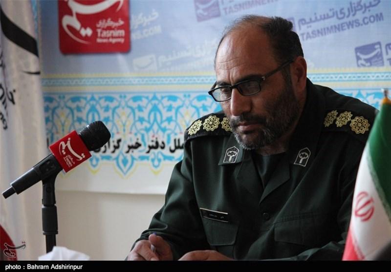 نقش گروههای جهادی در بصیرتافزایی انتخاباتی مورد توجه قرار گیرد