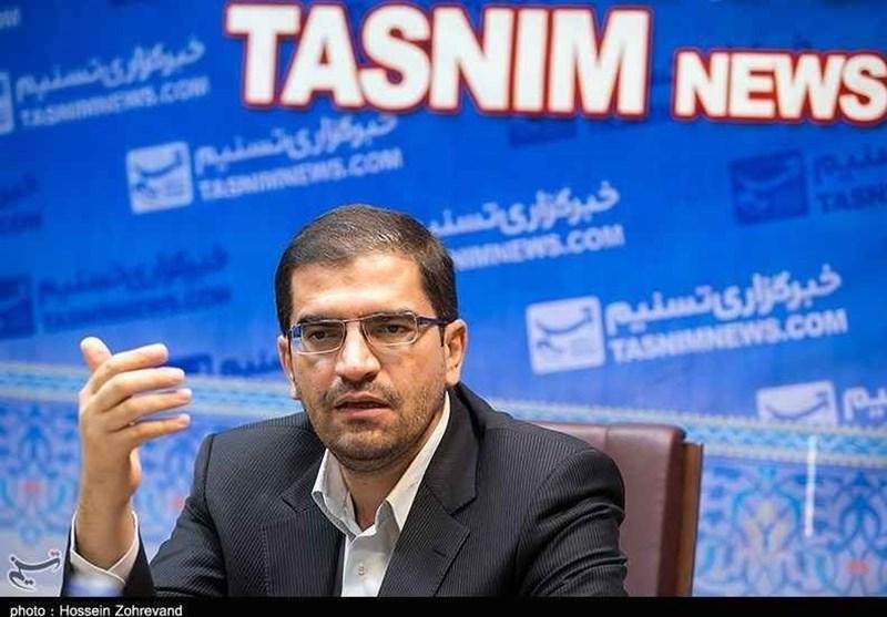 ورود شورای نظارت به محتوای آگهیهای بازرگانی/ قاضیزاده هاشمی: با تبلیغات لاکچری مخالفیم!