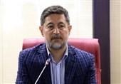 عضو هیئتعلمی دانشگاه تهران: هیچ کجای دنیا مانند صداوسیما از تبلیغات، پول درنمیآورند/ بحران برنامهسازی یک بحران جدی است