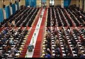 کردستان   4 هزار نفر در بانه آموزش قرآن دیدند