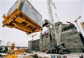 زمان انعقاد قرارداد روسیه و ازبکستان برای ساخت نیروگاه هستهای مشخص شد