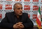 منتخب مردم بهشهر در مجلس یازدهم: ضعف کارکرد نظارت در مجلس دهم مشهود بود